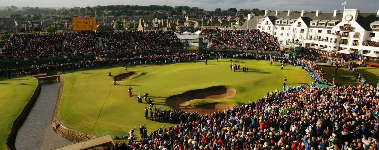Image result for the open championship 2018